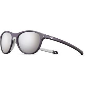 Julbo Nollie Spectron 3+ Sunglasses Kids Aubergine/lightgrey
